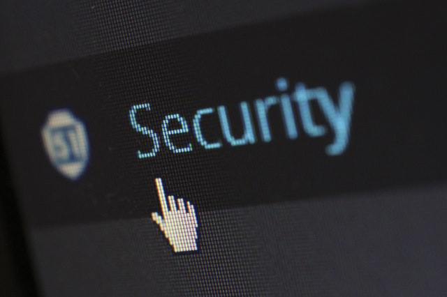 Secure Your Online Business before it Destroyed by Intruders