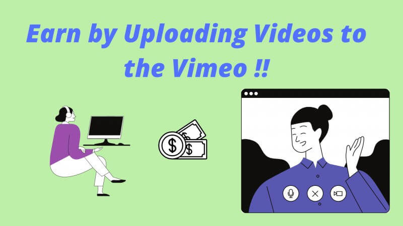 Vimeo Monetization
